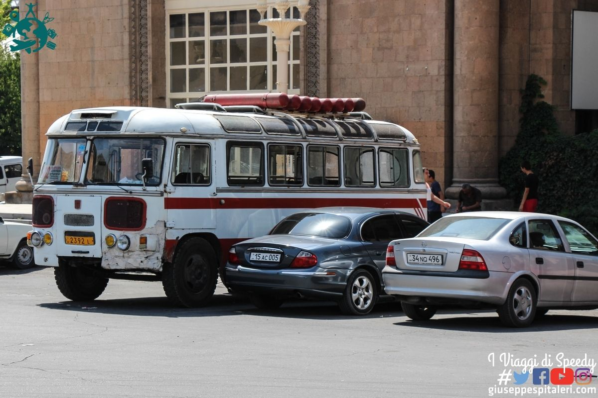 yerevan_armenia_2014_www.giuseppespitaleri.com_030