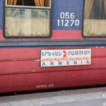 yerevan_armenia_2014_www.giuseppespitaleri.com_032