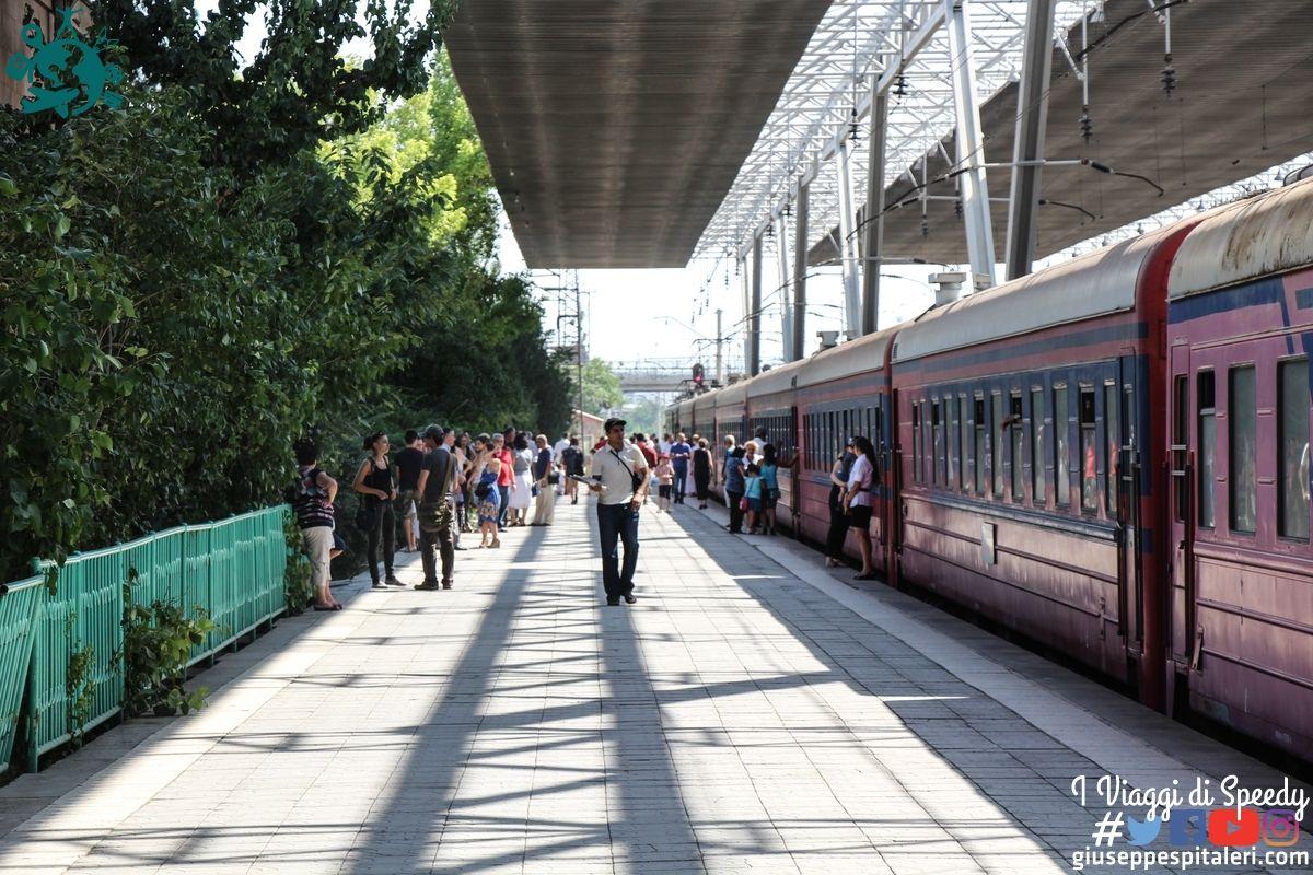 yerevan_armenia_2014_www.giuseppespitaleri.com_034