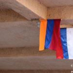 yerevan_armenia_2014_www.giuseppespitaleri.com_035