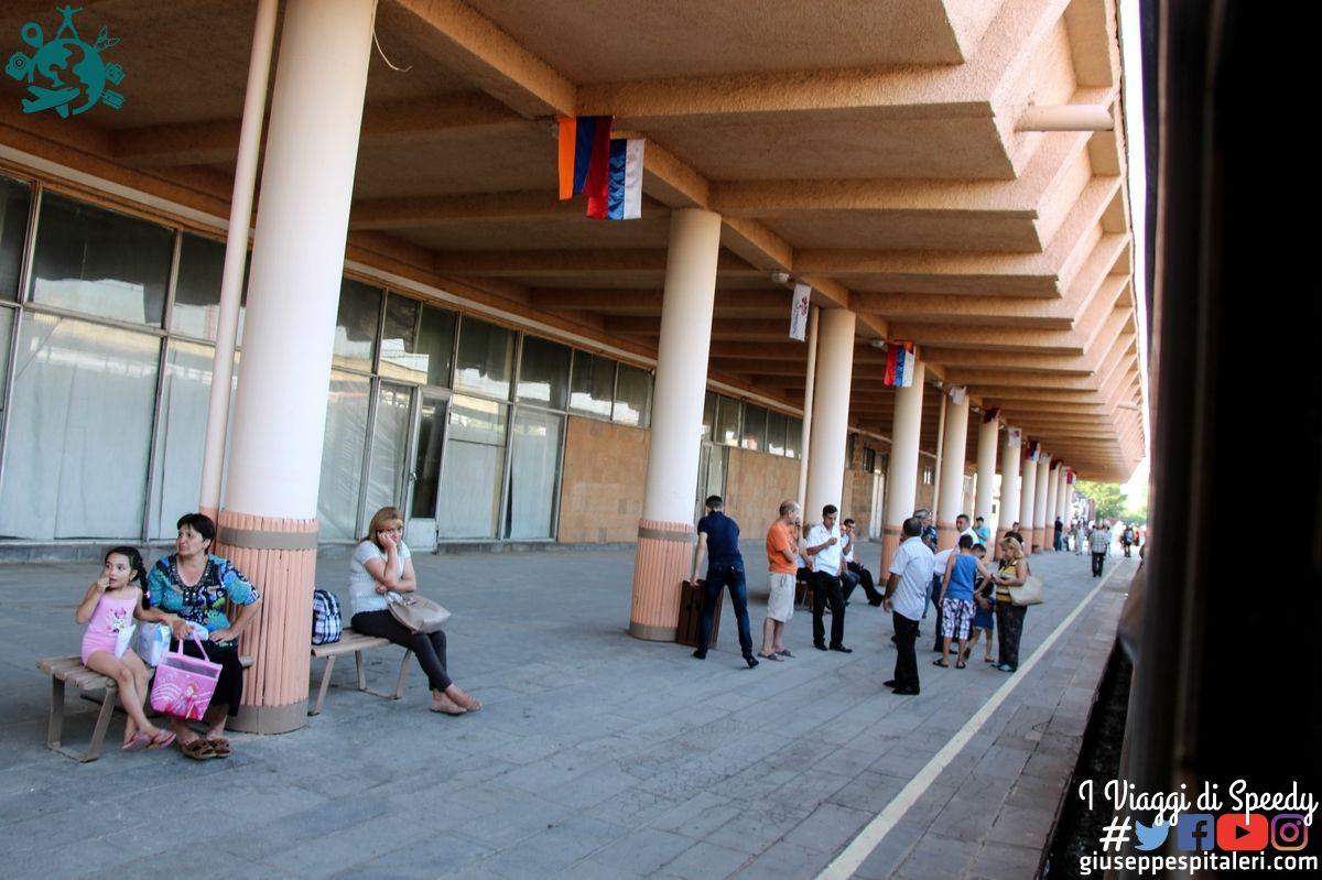yerevan_armenia_2014_www.giuseppespitaleri.com_036