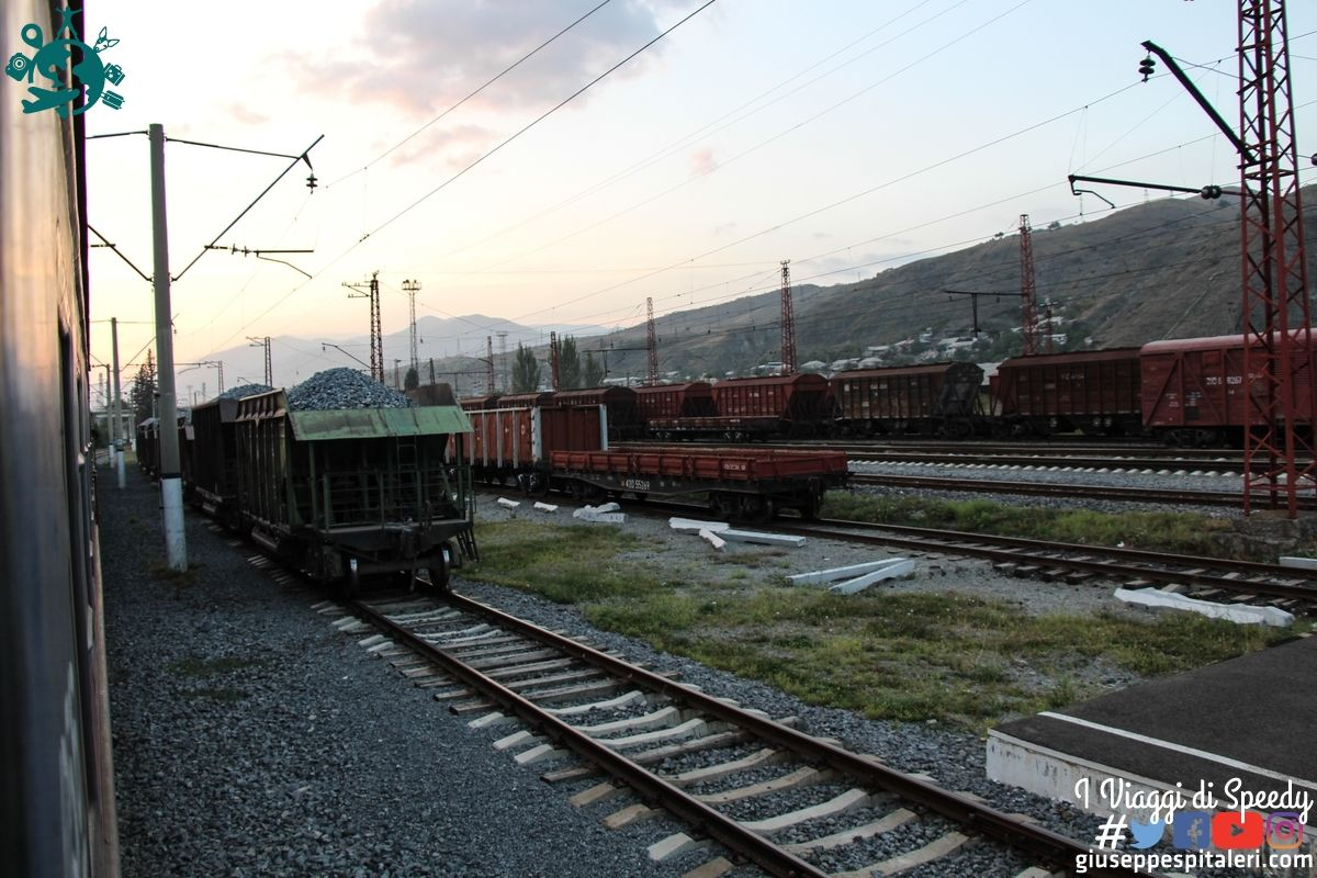 yerevan_armenia_2014_www.giuseppespitaleri.com_039