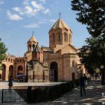 yerevan_armenia_2014_www.giuseppespitaleri.com_041