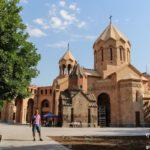 yerevan_armenia_2014_www.giuseppespitaleri.com_042