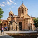 yerevan_armenia_2014_www.giuseppespitaleri.com_043