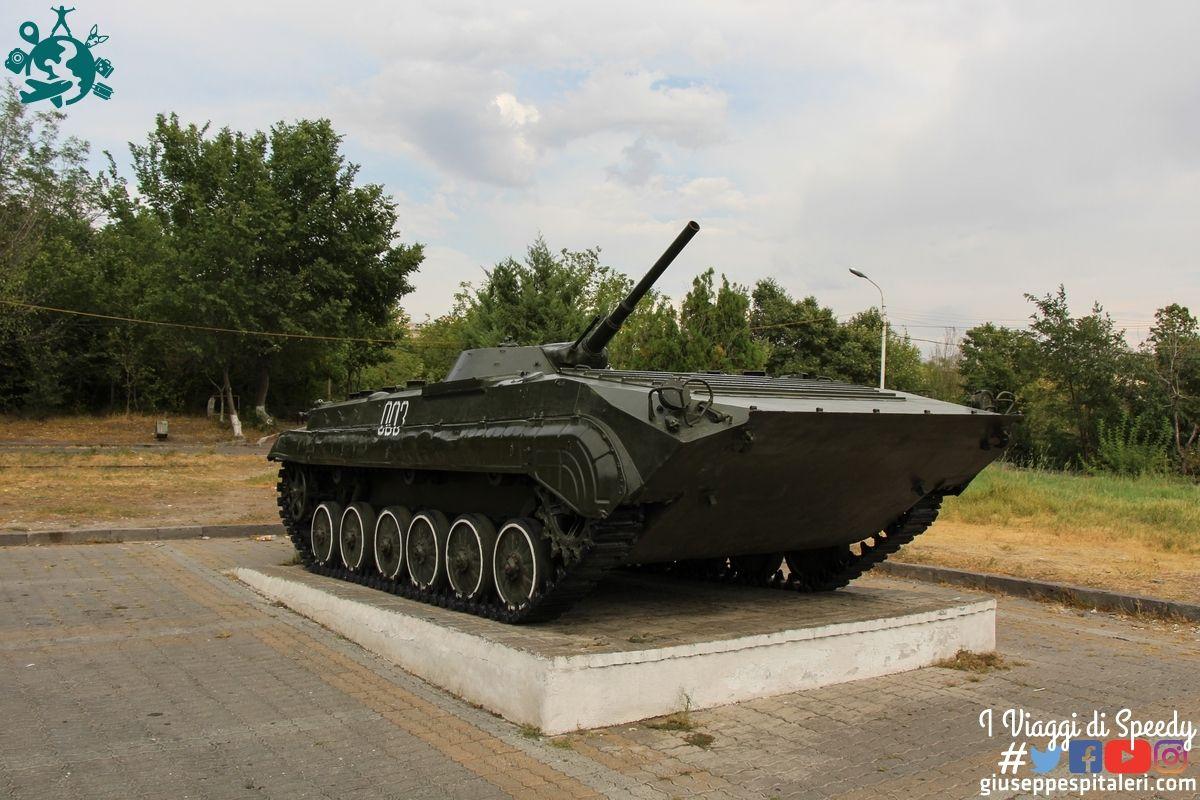 yerevan_armenia_2014_www.giuseppespitaleri.com_044