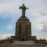 yerevan_armenia_2014_www.giuseppespitaleri.com_048