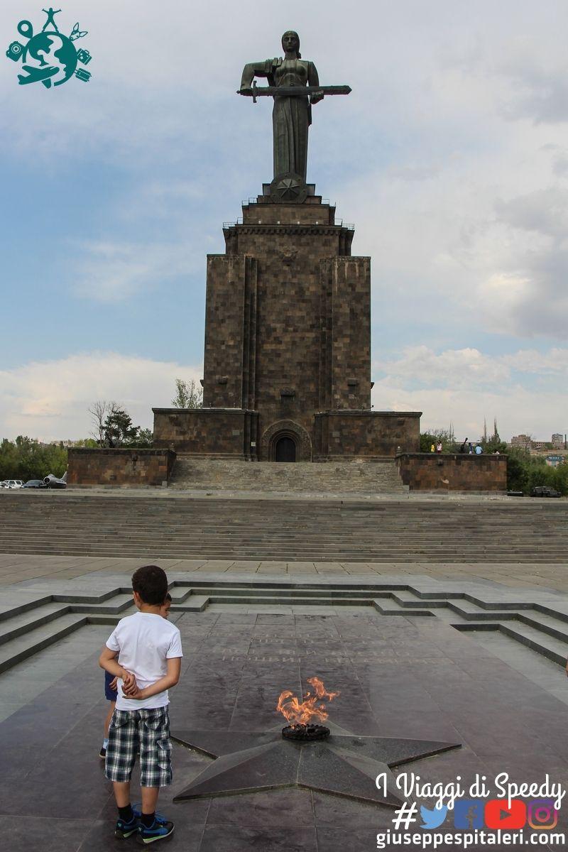 yerevan_armenia_2014_www.giuseppespitaleri.com_050