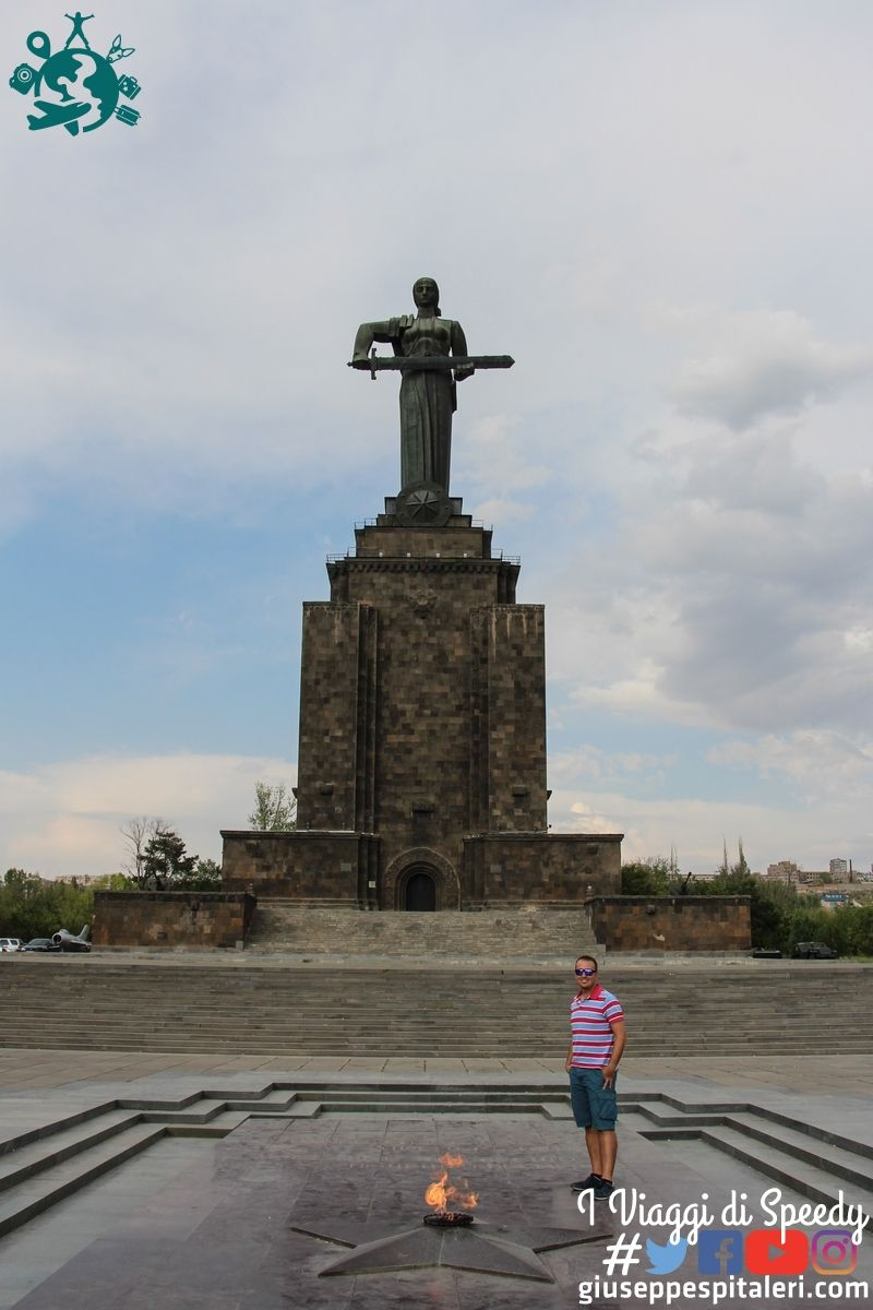 yerevan_armenia_2014_www.giuseppespitaleri.com_052