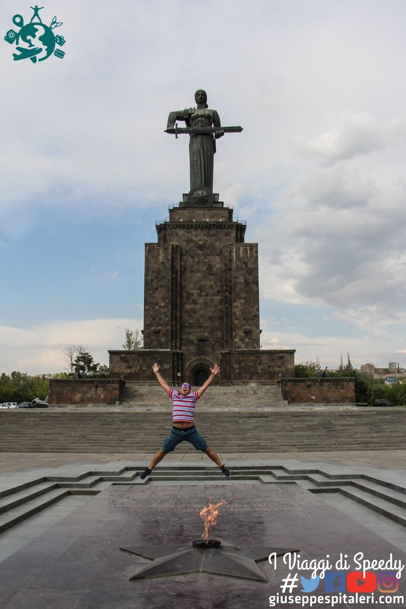 yerevan_armenia_2014_www.giuseppespitaleri.com_053