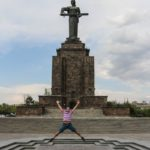 yerevan_armenia_2014_www.giuseppespitaleri.com_054