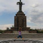 yerevan_armenia_2014_www.giuseppespitaleri.com_055