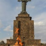 yerevan_armenia_2014_www.giuseppespitaleri.com_058