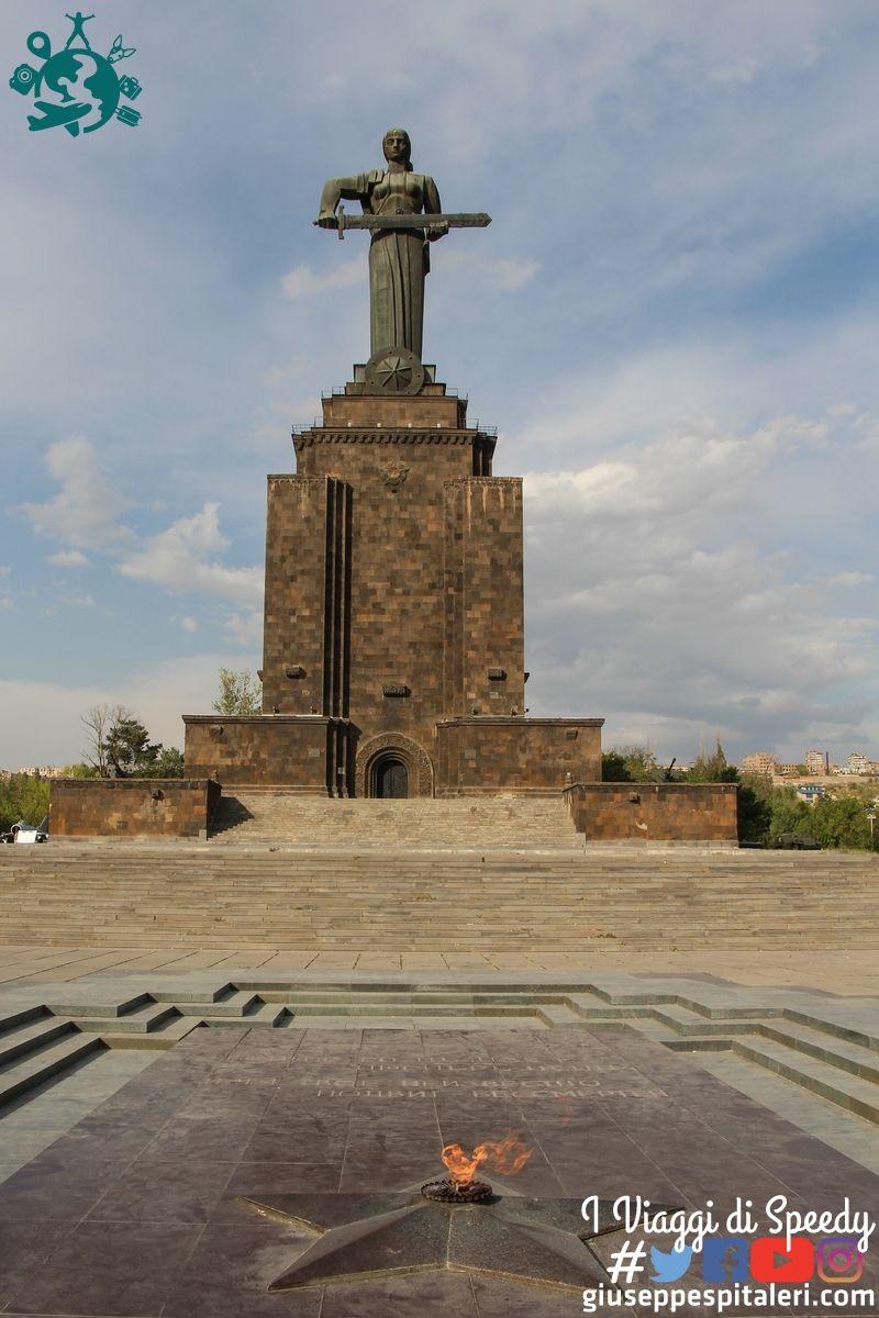 yerevan_armenia_2014_www.giuseppespitaleri.com_059
