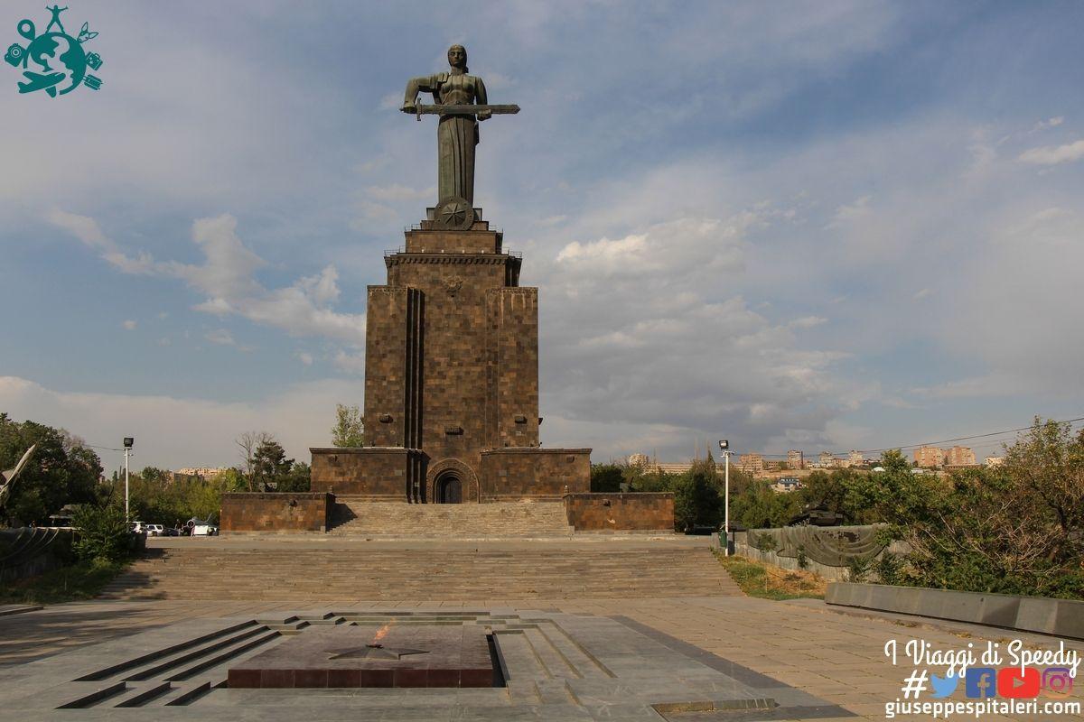 yerevan_armenia_2014_www.giuseppespitaleri.com_061