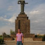 yerevan_armenia_2014_www.giuseppespitaleri.com_062