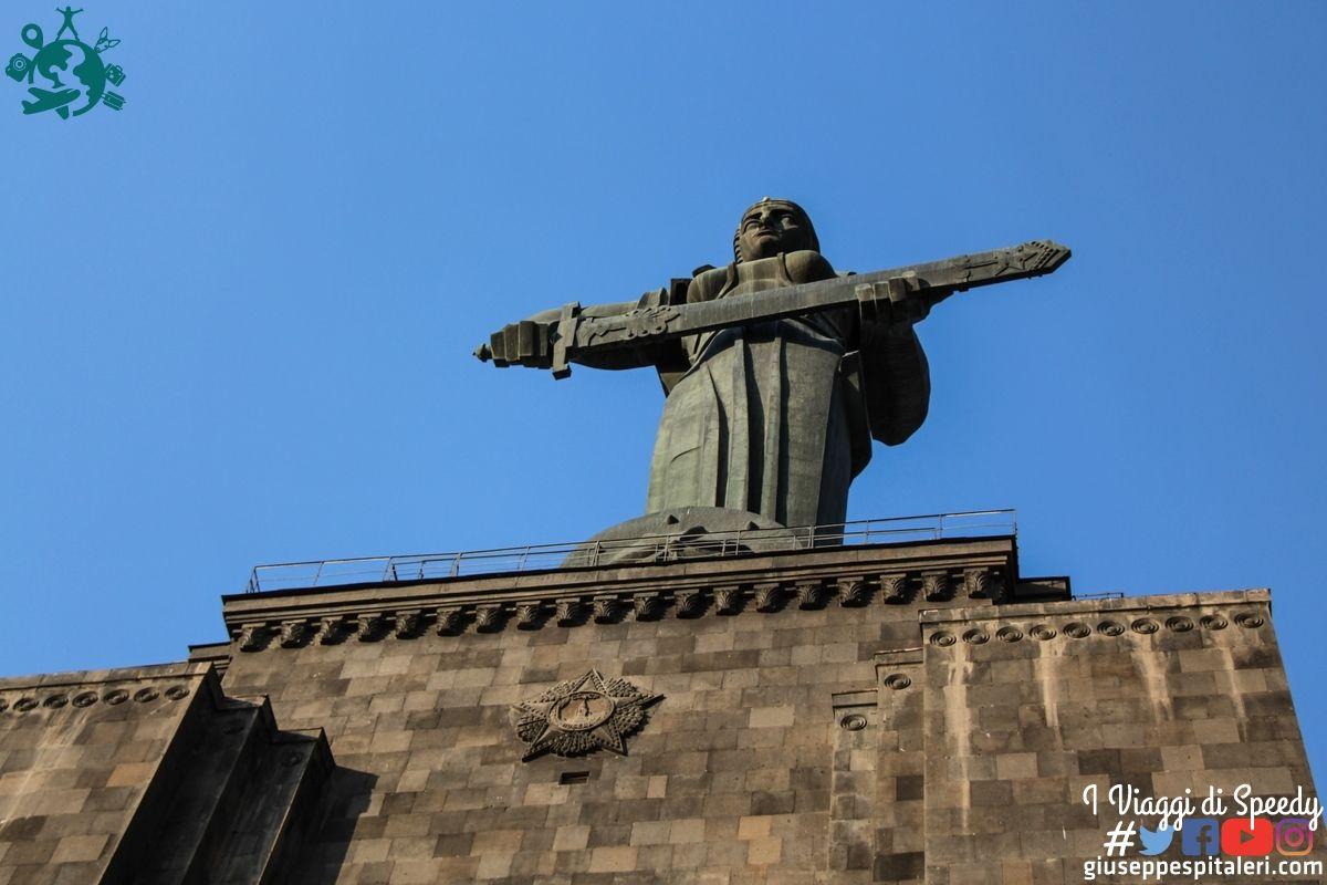 yerevan_armenia_2014_www.giuseppespitaleri.com_063