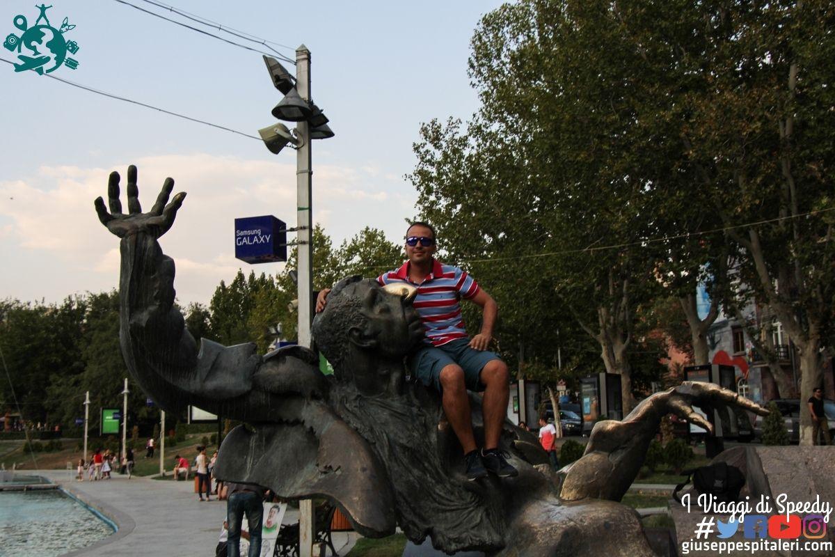 yerevan_armenia_2014_www.giuseppespitaleri.com_064