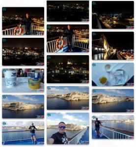 Isola di Comino-Kemmuna, Isola di Gozo-Għawdex, Isola di Malta (Arcipelago di Malta)  – Cosa vedere, storia, foto e video