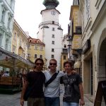 bratislava_slovacchia_www.giuseppespitaleri.com_008