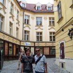 bratislava_slovacchia_www.giuseppespitaleri.com_010