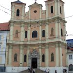 bratislava_slovacchia_www.giuseppespitaleri.com_012
