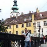 bratislava_slovacchia_www.giuseppespitaleri.com_017