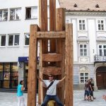 bratislava_slovacchia_www.giuseppespitaleri.com_018
