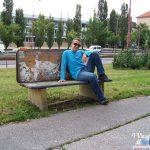bratislava_slovacchia_www.giuseppespitaleri.com_027