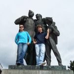bratislava_slovacchia_www.giuseppespitaleri.com_040