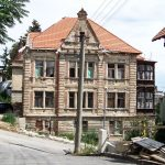 bratislava_slovacchia_www.giuseppespitaleri.com_060