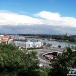 bratislava_slovacchia_www.giuseppespitaleri.com_073