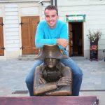 bratislava_slovacchia_www.giuseppespitaleri.com_081