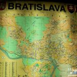 bratislava_slovacchia_www.giuseppespitaleri.com_082