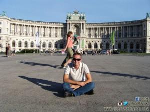 Vienna-Wien  (Austria-Österreich) – Cosa vedere, storia, foto e video
