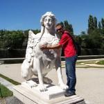 vienna_austria_www.giuseppespitaleri.com_024