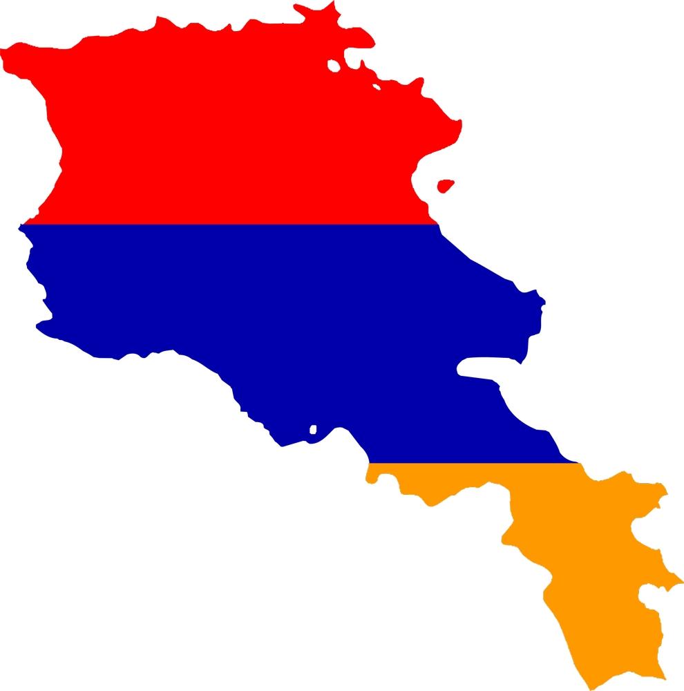 bandiera_mappa_armenia