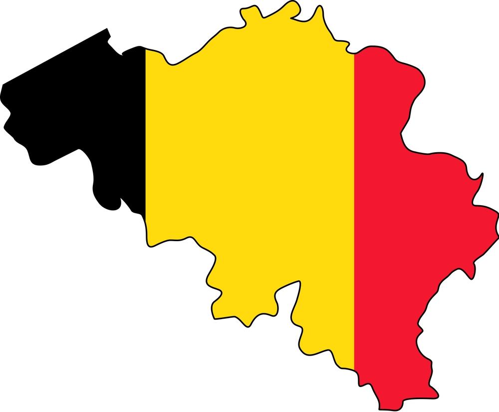 bandiera_mappa_belgio