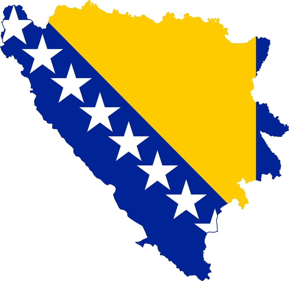 bandiera_mappa_bosnia