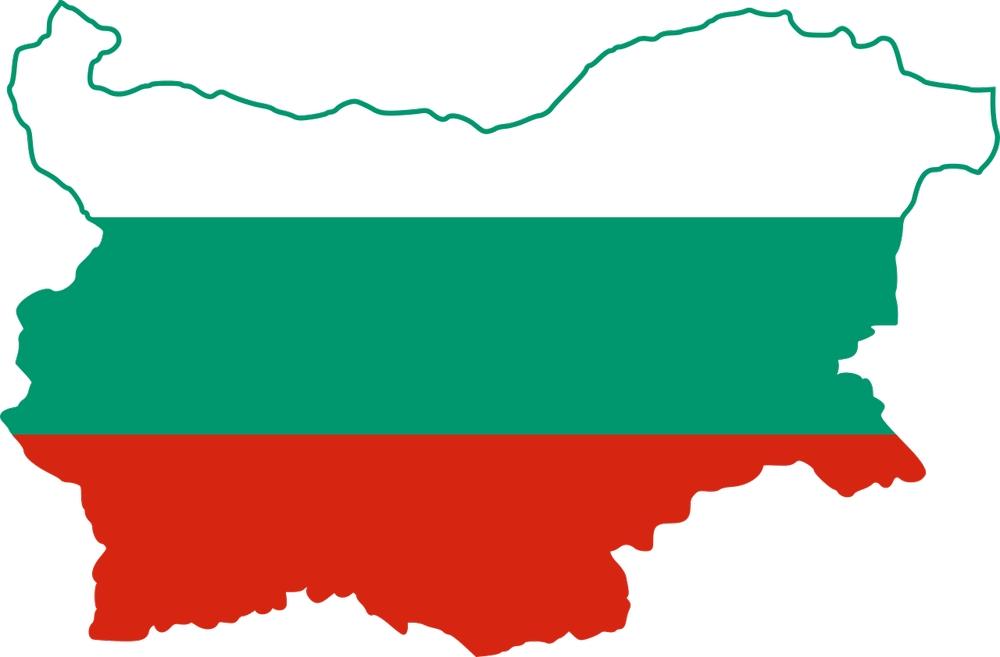 bandiera_mappa_bulgaria