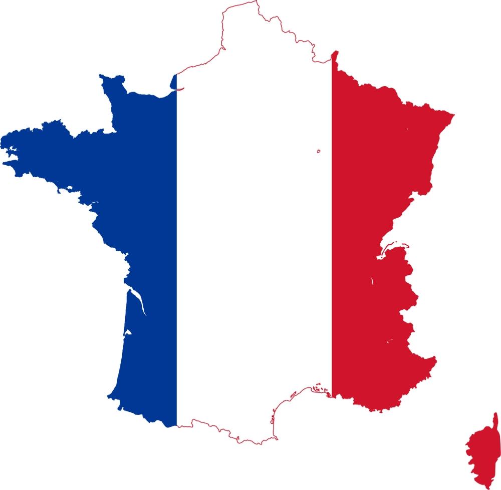 bandiera_mappa_francia