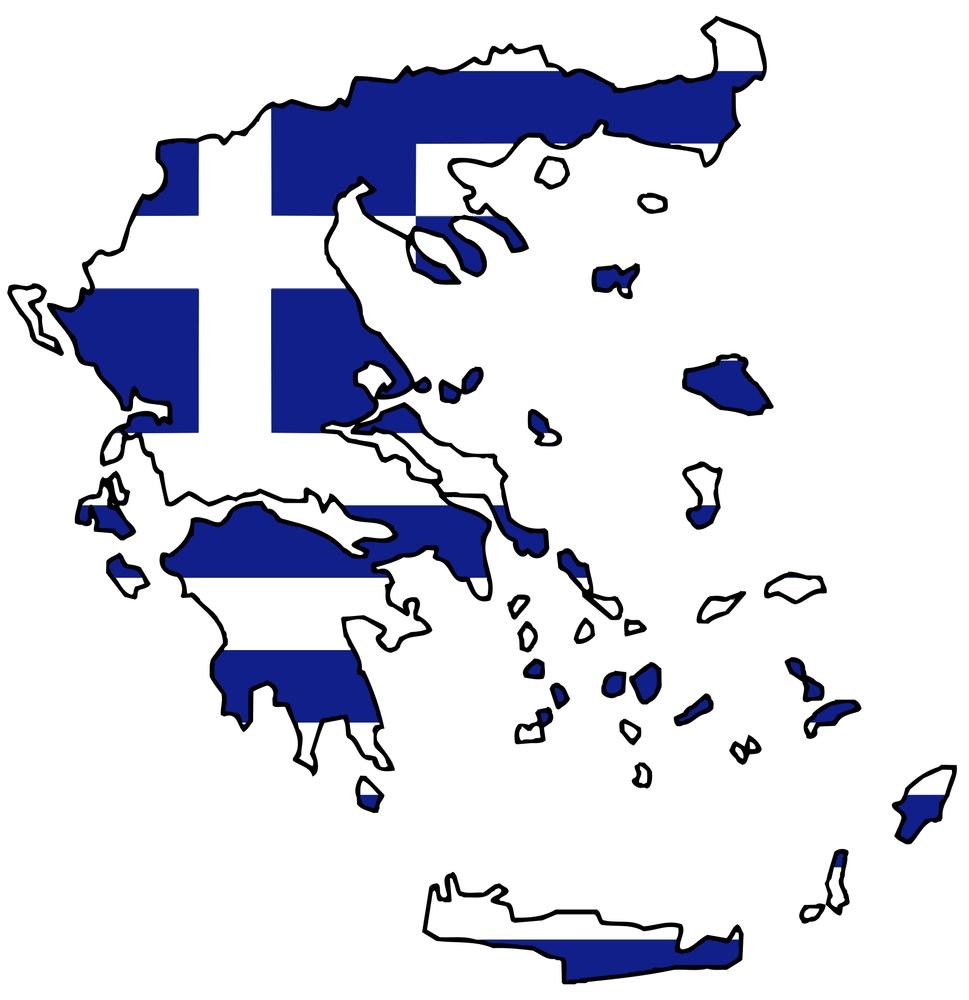 bandiera_mappa_grecia