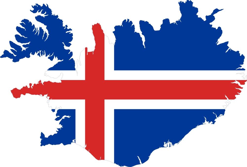 bandiera_mappa_islanda