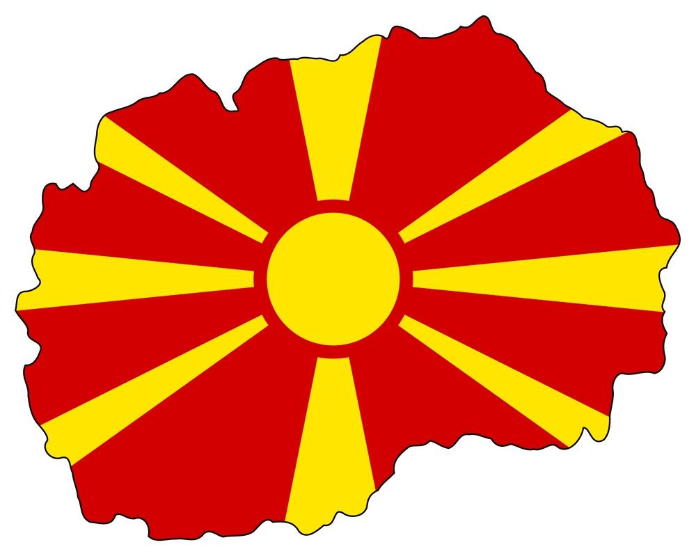 bandiera_mappa_macedonia