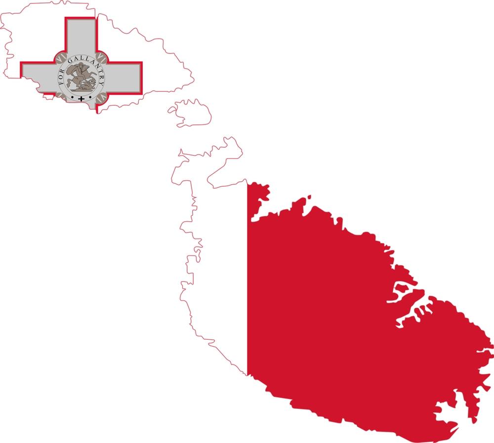 bandiera_mappa_malta