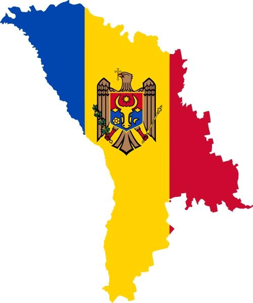bandiera_mappa_moldavia