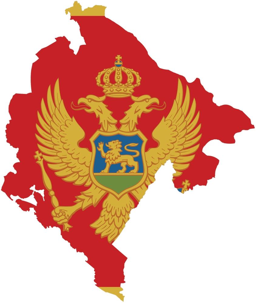 bandiera_mappa_montenegro