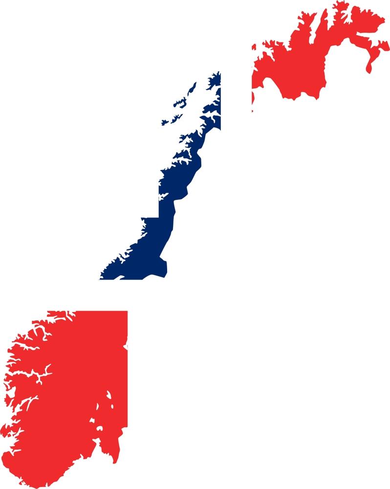 bandiera_mappa_norvegia