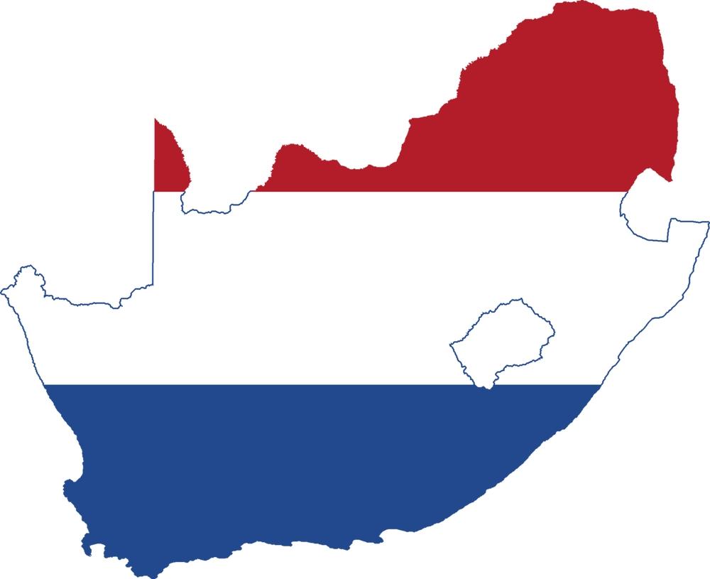 bandiera_mappa_olanda