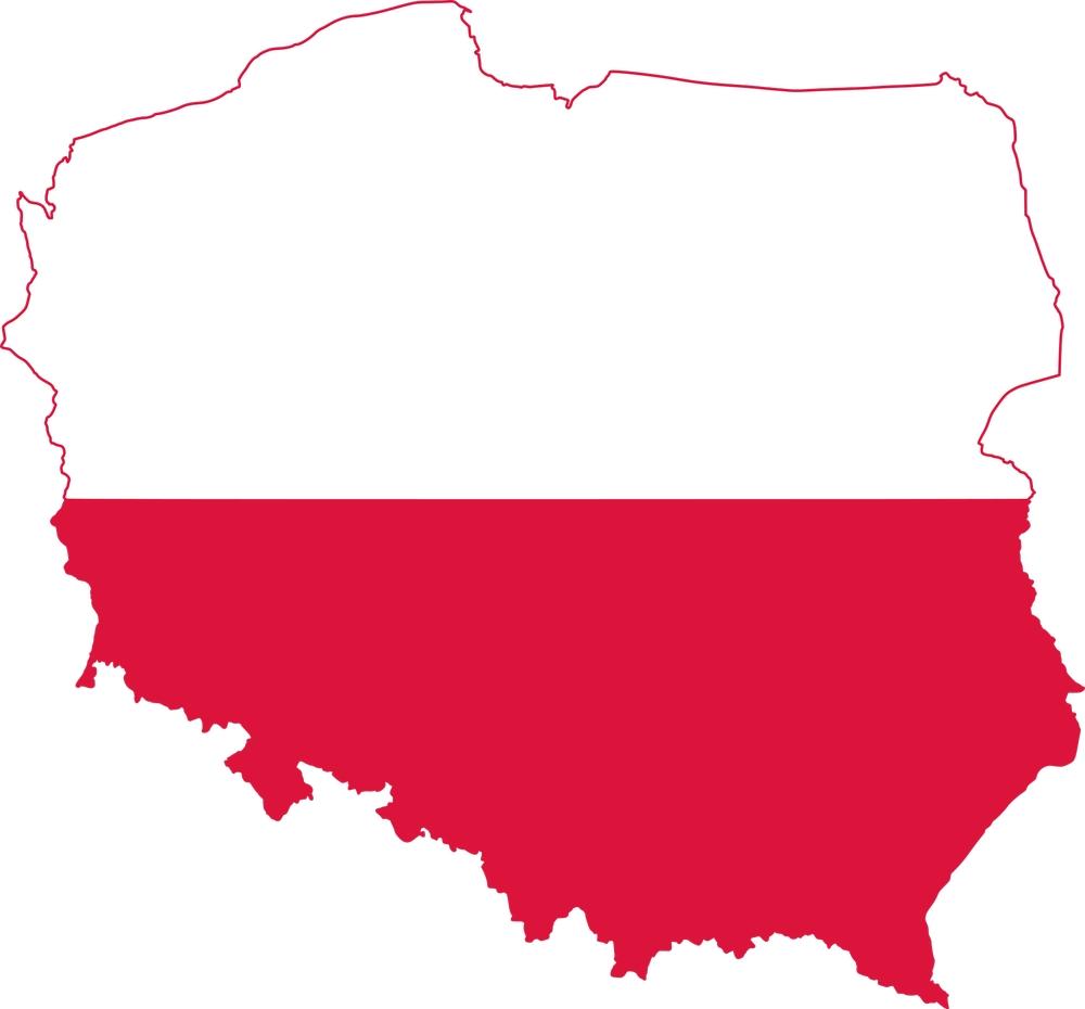 bandiera_mappa_polonia